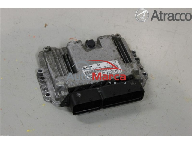 Calculator motor Hyundai Sonata  2.0 CRD...