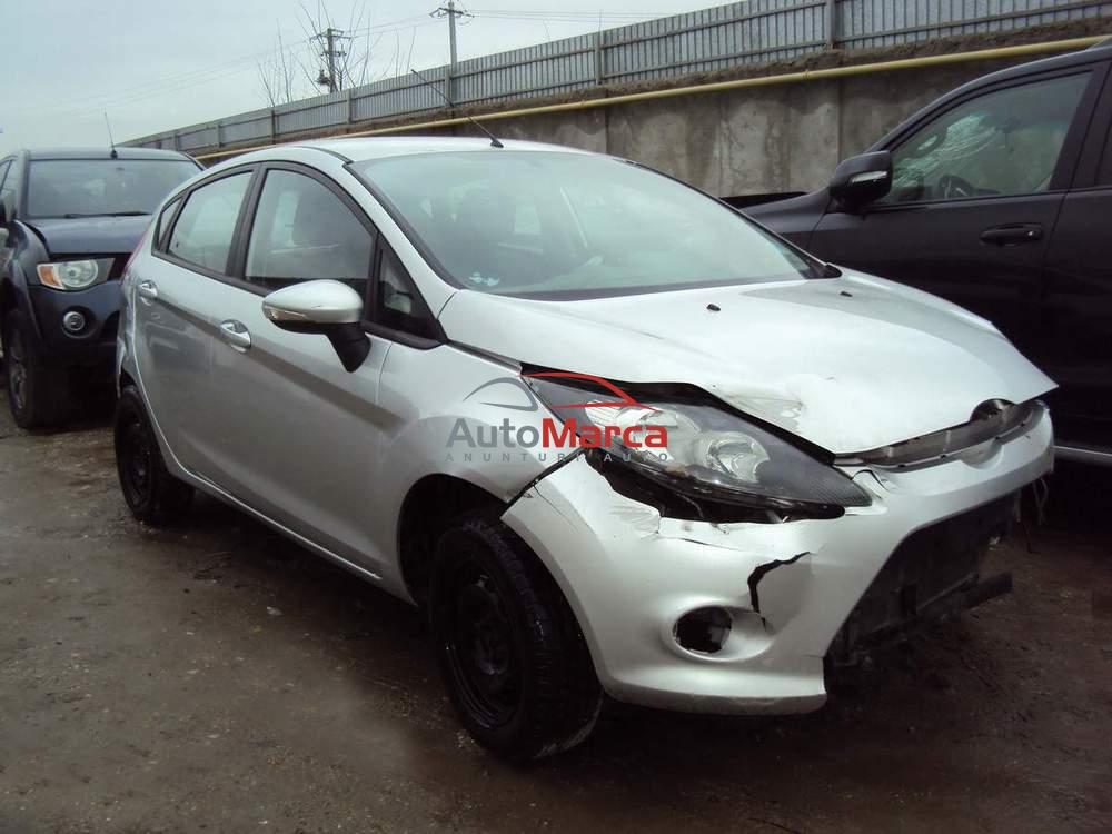Cumpar Ford avariat, accidentat, defect,...